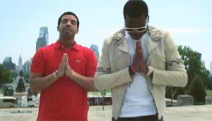 Let's Pray - Meeky Drake