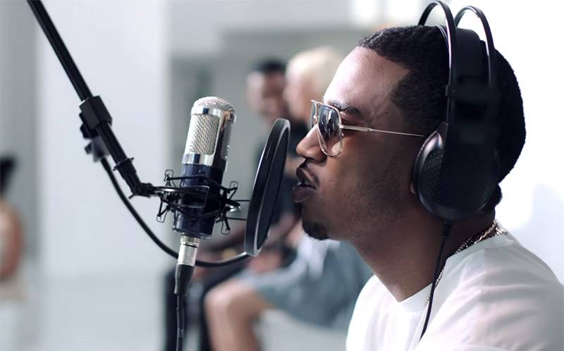 trey-songz-about-you
