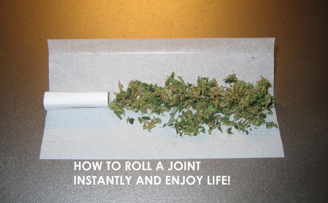 Unrolled_joint