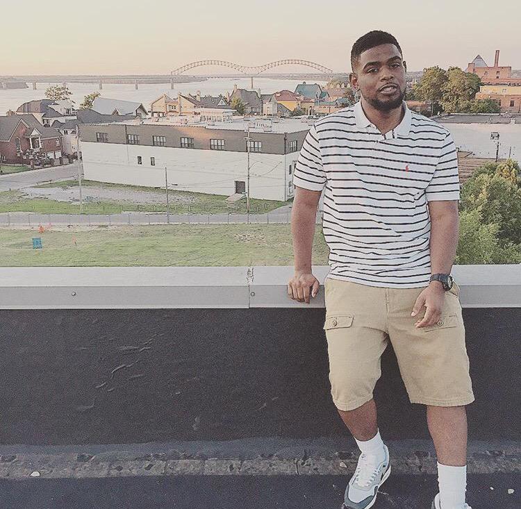 Memphis,TN