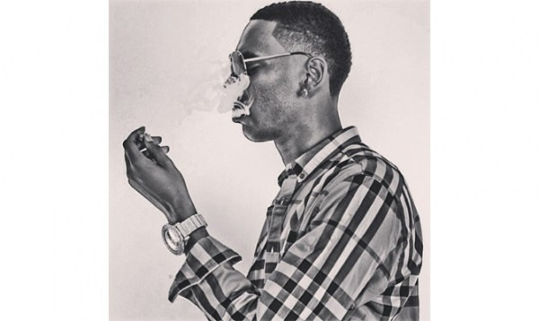 young-dolph-2