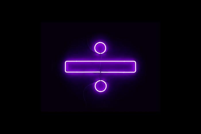 DVSN-Sept-5th-Album