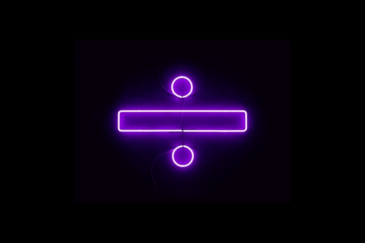 DVSN-Sept-5th-Album