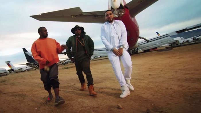 kanye-west-nas-french-montana-figure-it-out-video-01