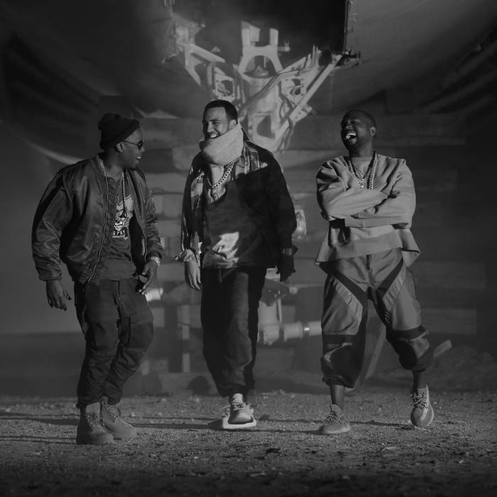 nas-french-montana-kanye-figure-it-out-ddotomen