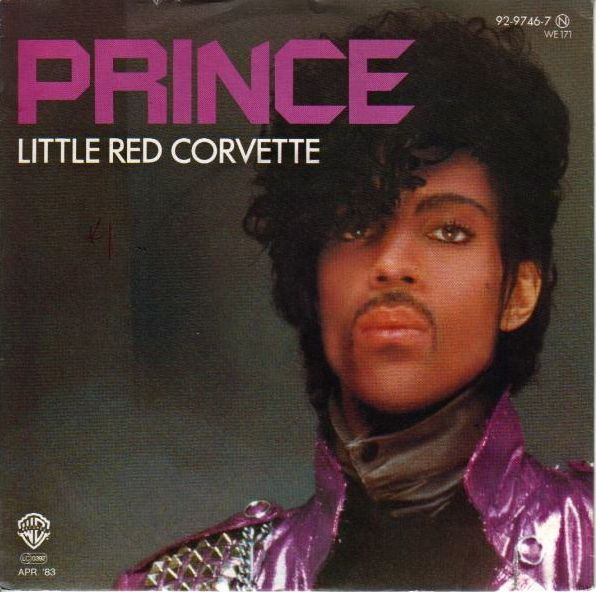 prince-little_red_corvette_s