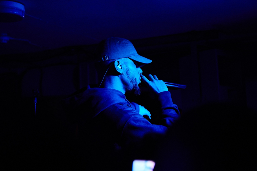 Bryson-Tiller-London-featured