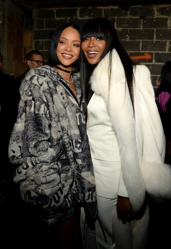 Rihannag