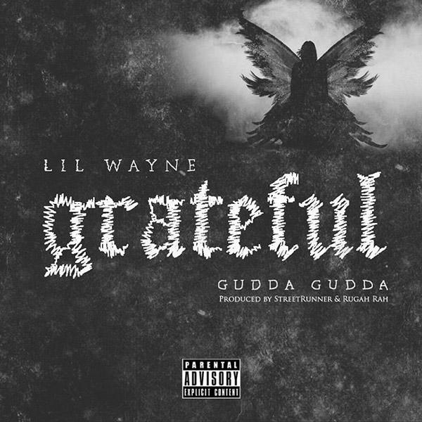 lil-wayne-grateful