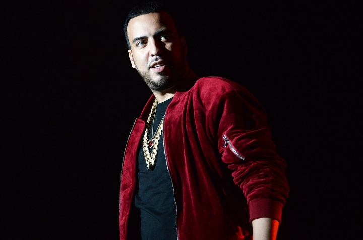 French-Montana-performs-calif-2016-billboard-650-1548.jpg