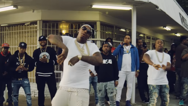 moneybagg-yo-yo-gotti-pull-up-video