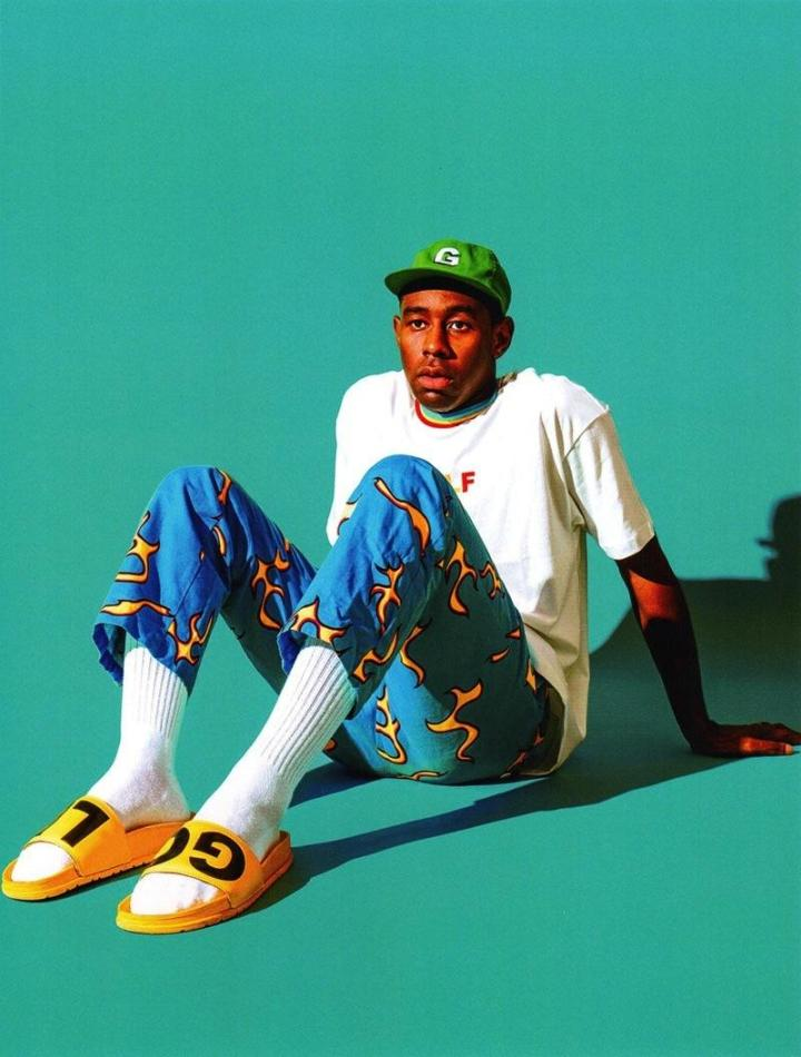 tyler-the-creator-explains-why-he-started-his-own-shoe-company-and-why-he-wants-it-carried-at-fucking-foot-locker-body-image-1475250932